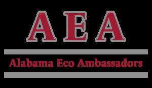 Alabama Eco Ambassadors